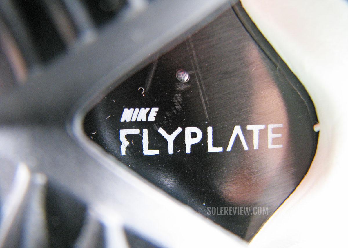Nike_Alphafly_Next_Flyplate_Carbon_Fiber