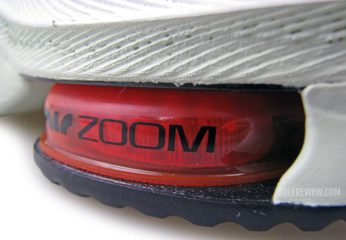 Nike_Alphafly_Next_Zoom_Air_closeup