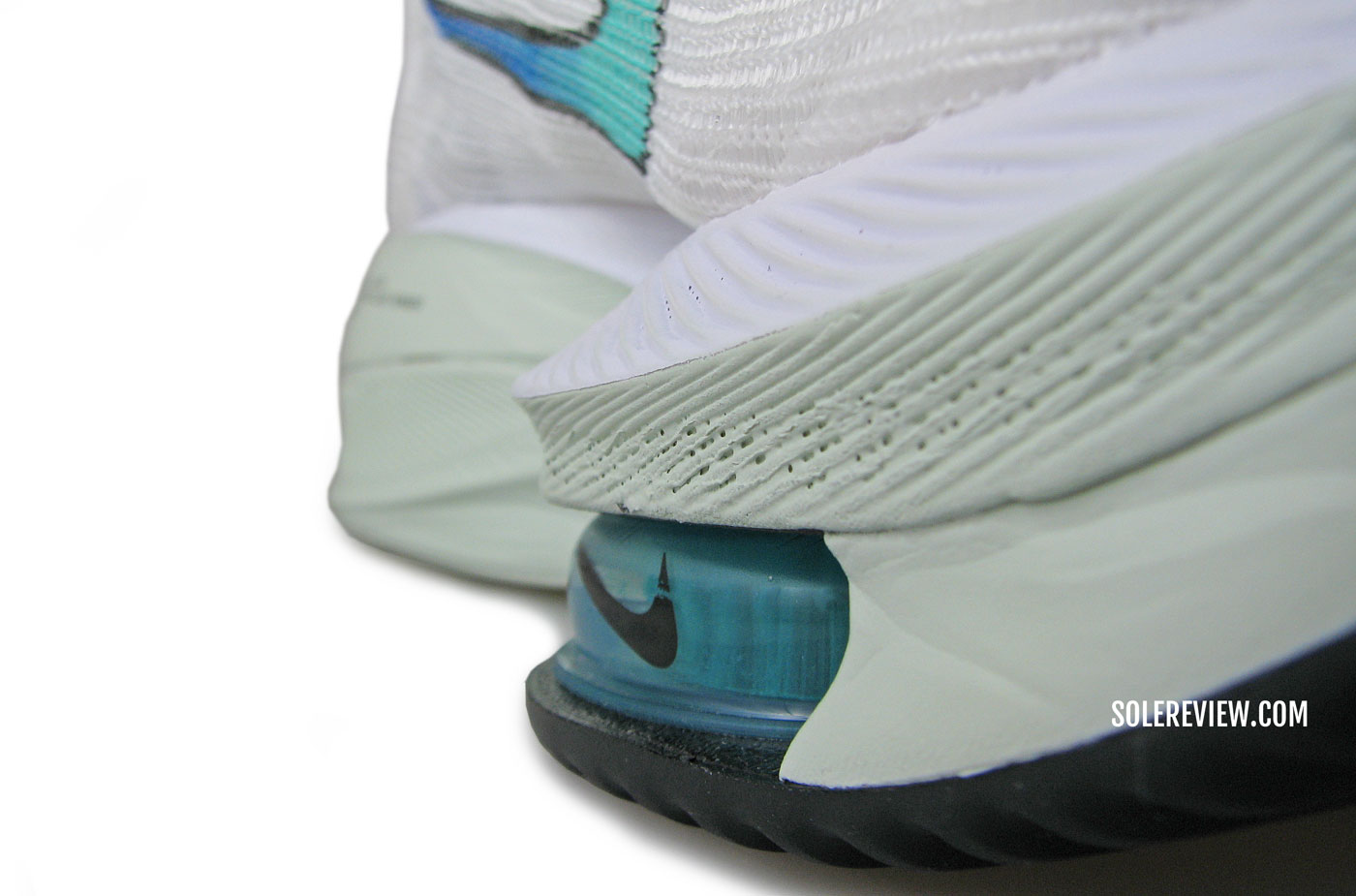 Nike_Alphafly_Next_flared_forefoot