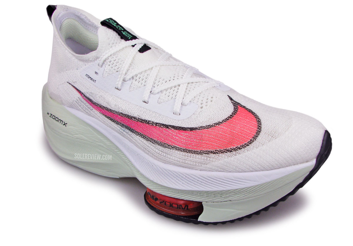 Nike_Alphafly_Next_front_view