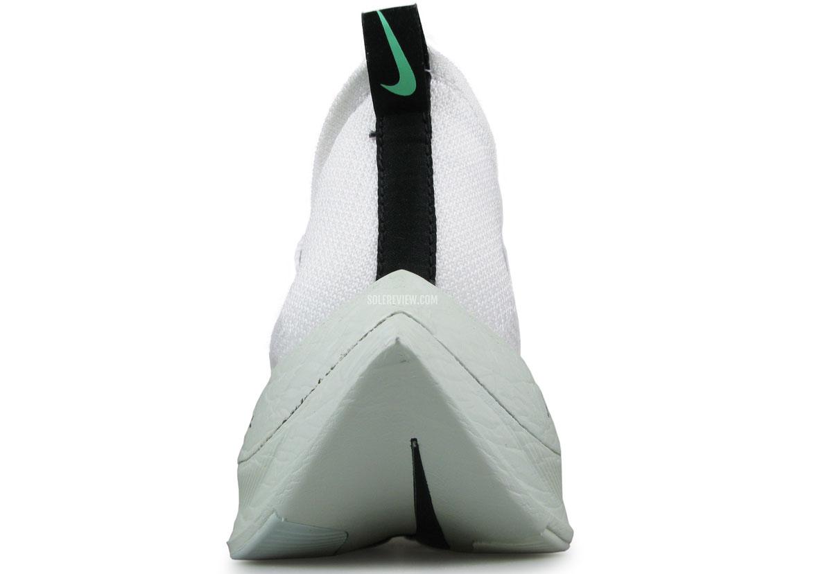 Nike_Alphafly_Next_heel_Spring