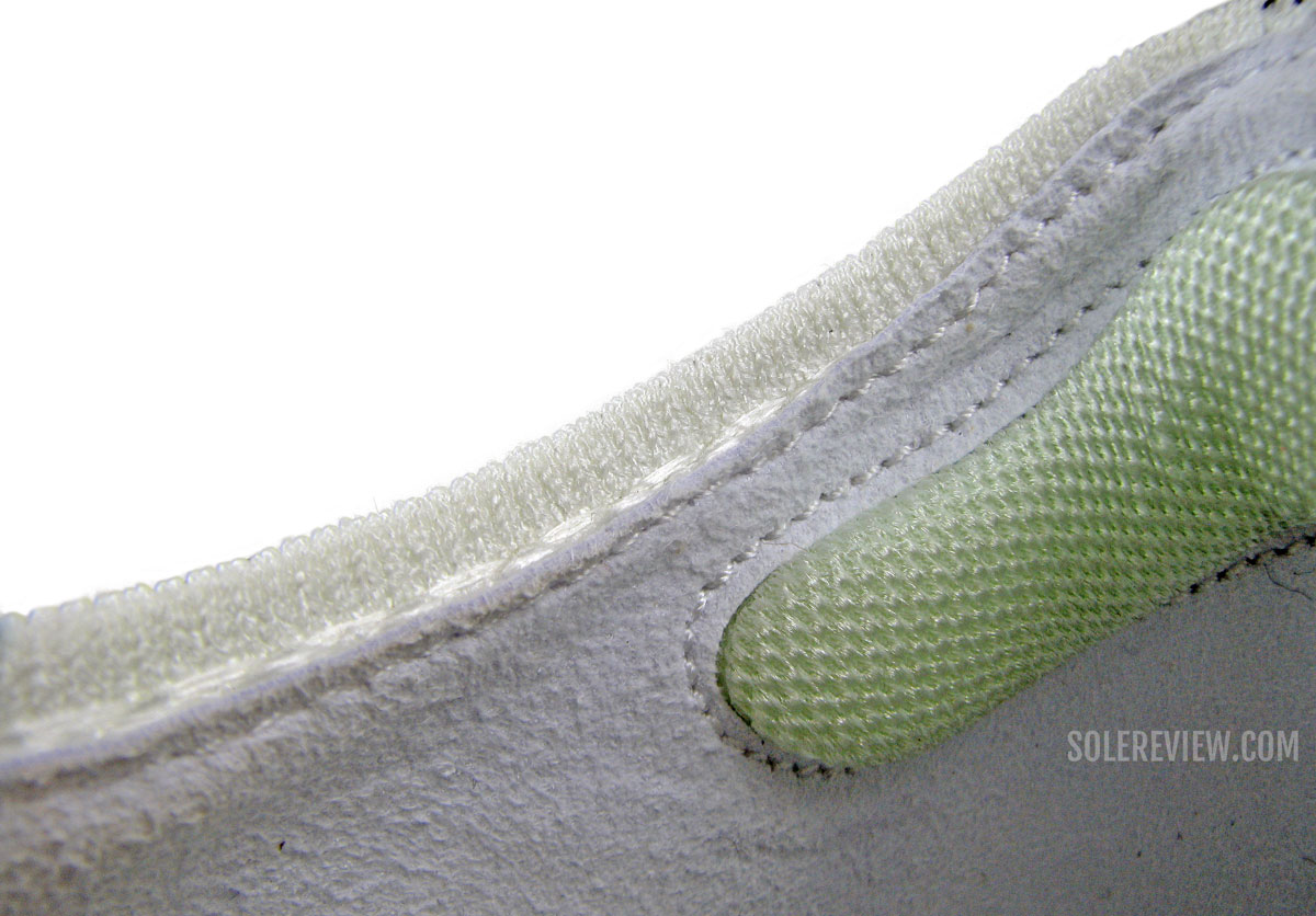 Nike_Alphafly_Next_heel_foam_pocket