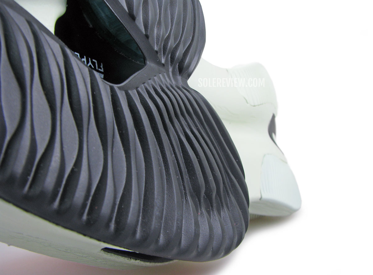 Nike_Alphafly_Next_outsole_front