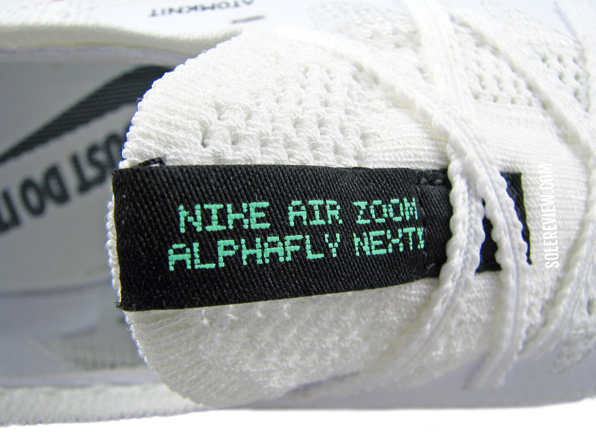 Nike_Alphafly_Next_tongue_label