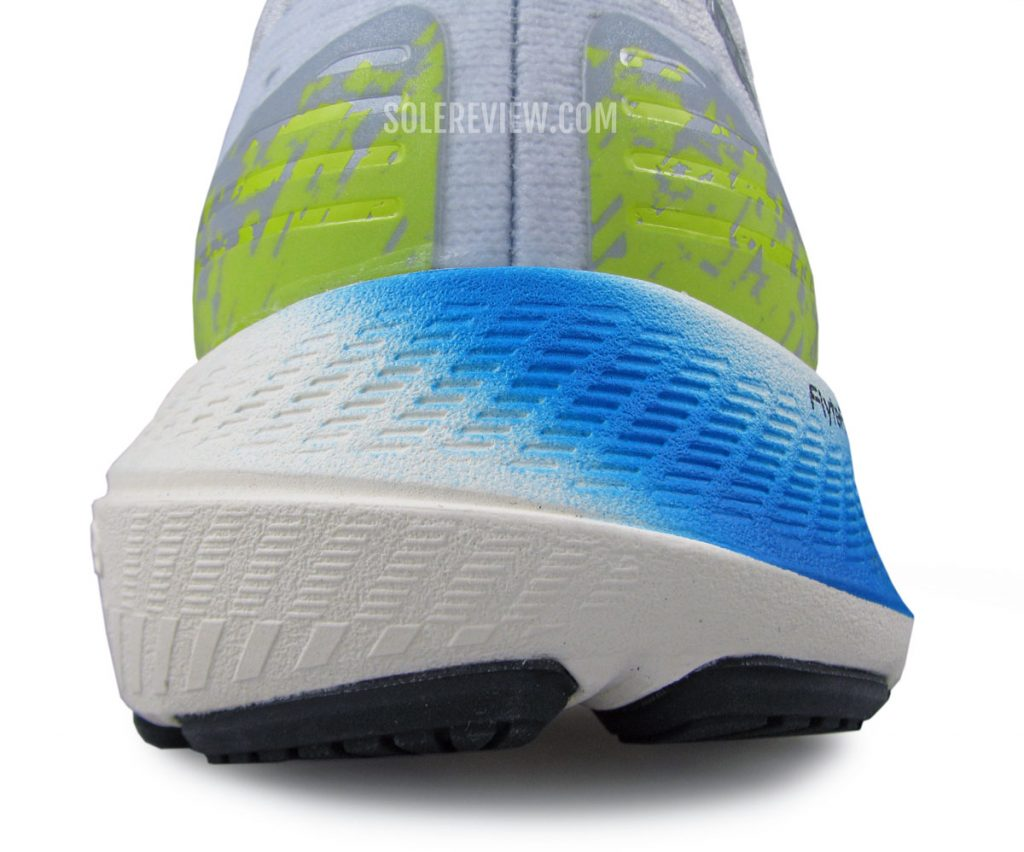 Is the Asics Kayano Lite stable?