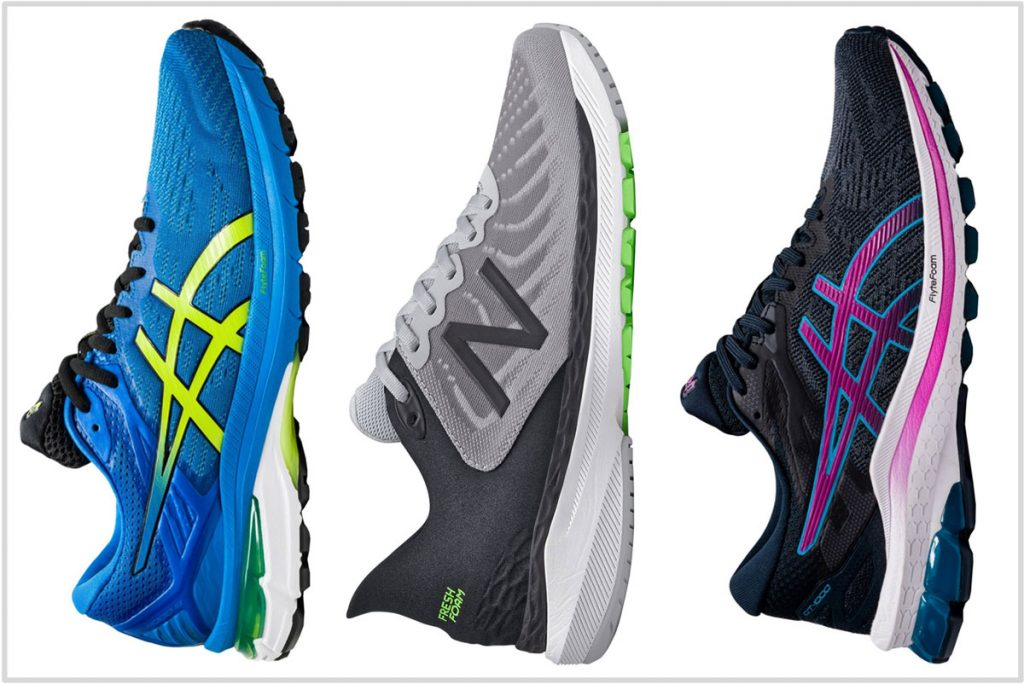 The best_running_shoes_for_overpronation