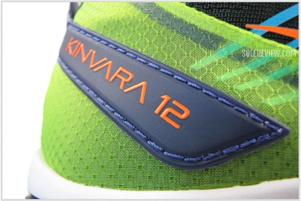 The best neutral running shoes