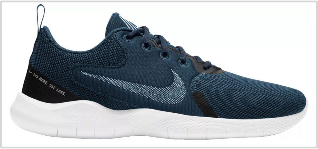 Nike Flex Experience RN 10