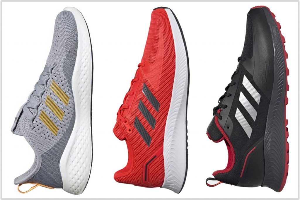 Affordable_adidas_running_shoes_2021