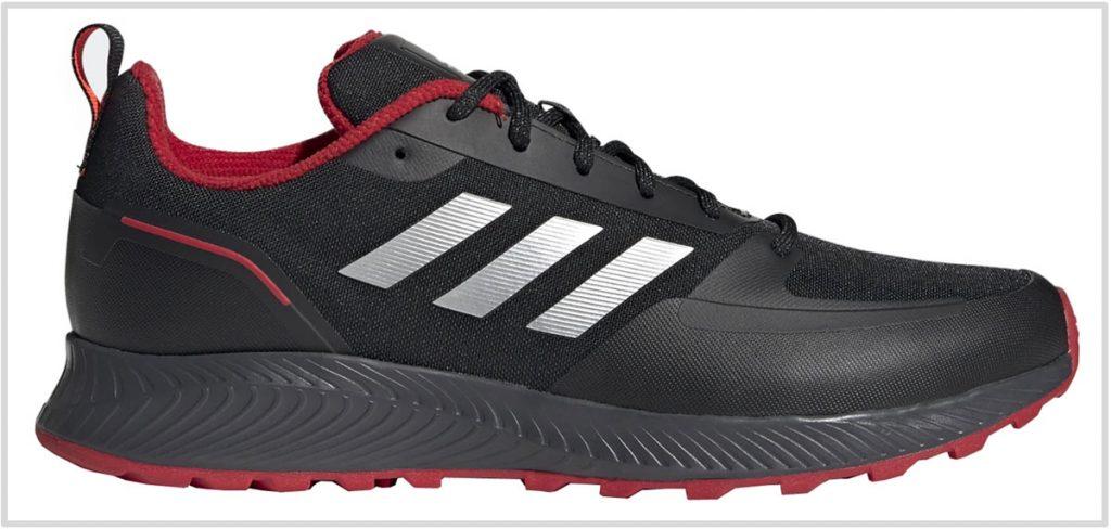 adidas RunFalcon 2.0 Trail