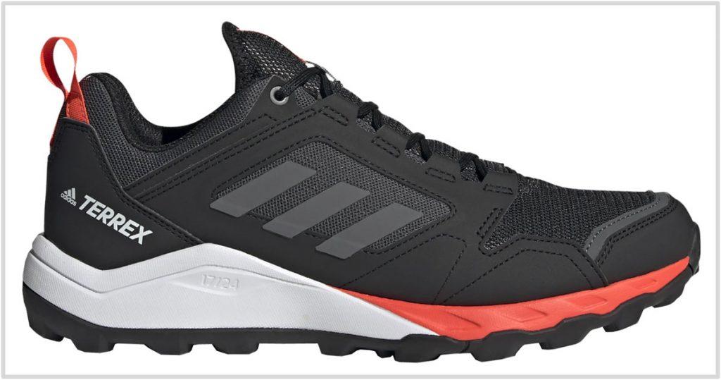 adidas Agravic Terrex TR Trail