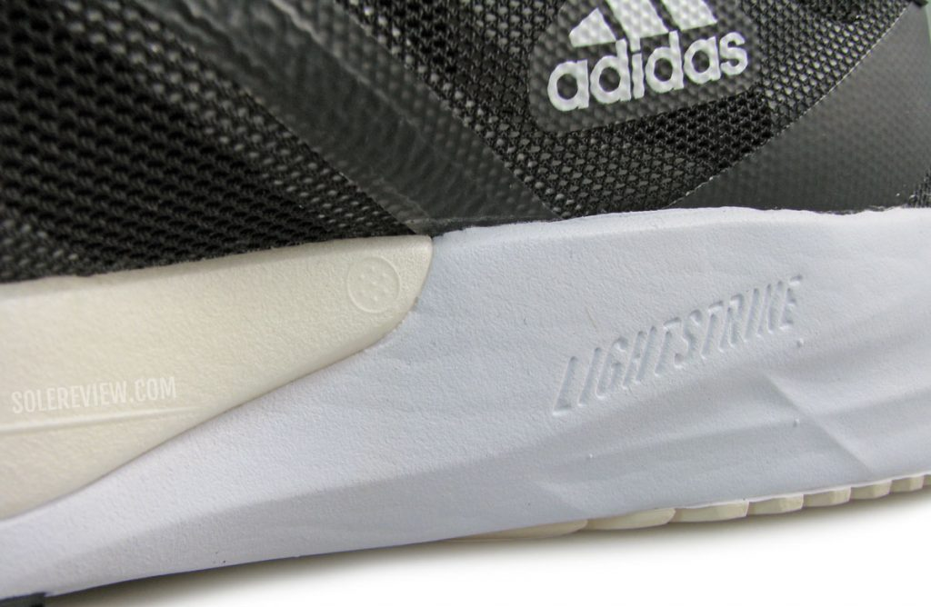 adidas adizero adios 6 Lightstrike Pro
