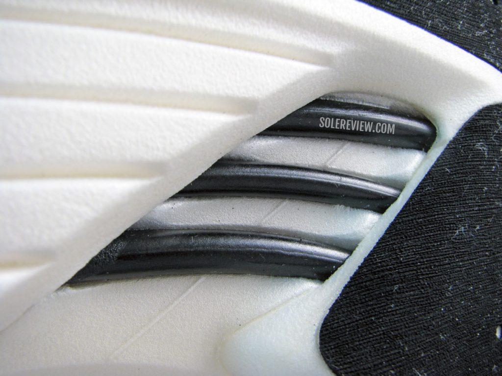 adidas adizero adios Pro V2 Energy Rods