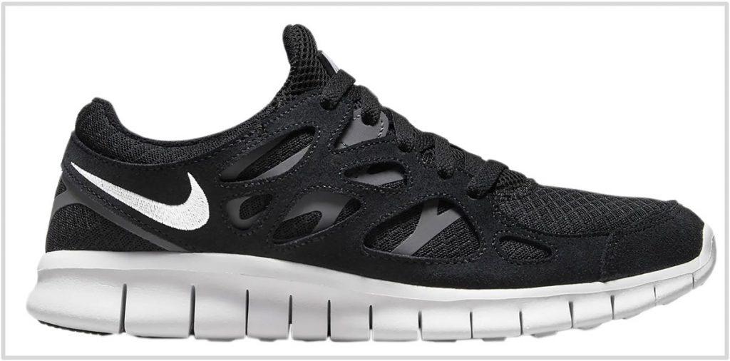 Nike Free RN 2.0