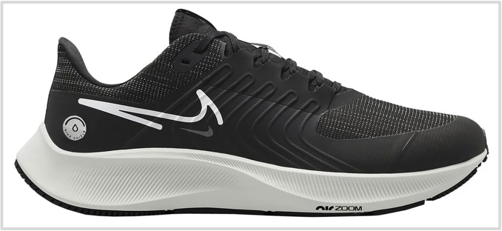 Nike Pegasus 38 Shield