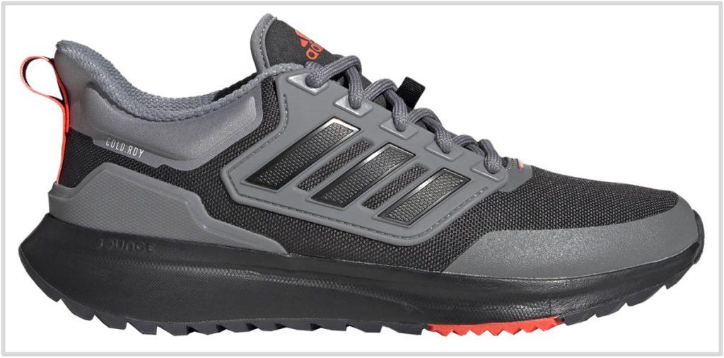 adidas EQ21 Run_Cold-RDY